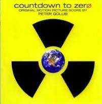 Countdown to zero film