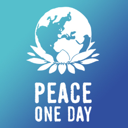 Peace One Day 2012