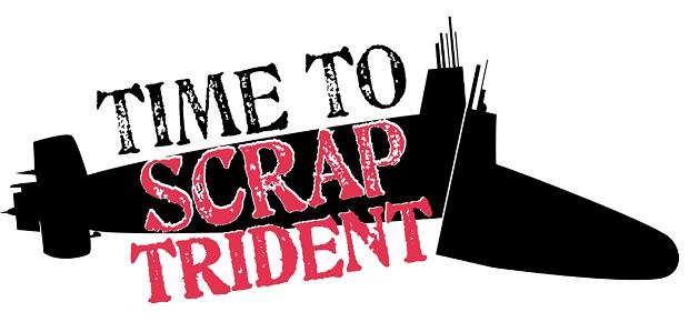 scrap trident 2013