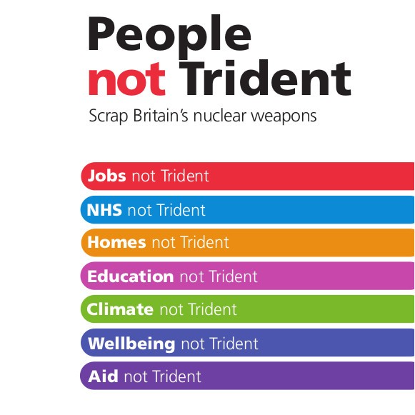 People_not_Trident_leaflet