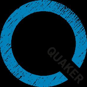 quakers-logo-large-03db193790ef02750b3b0c1fdb3aca221c6e9ce87bb8bcbd27b4d9fab965c02a