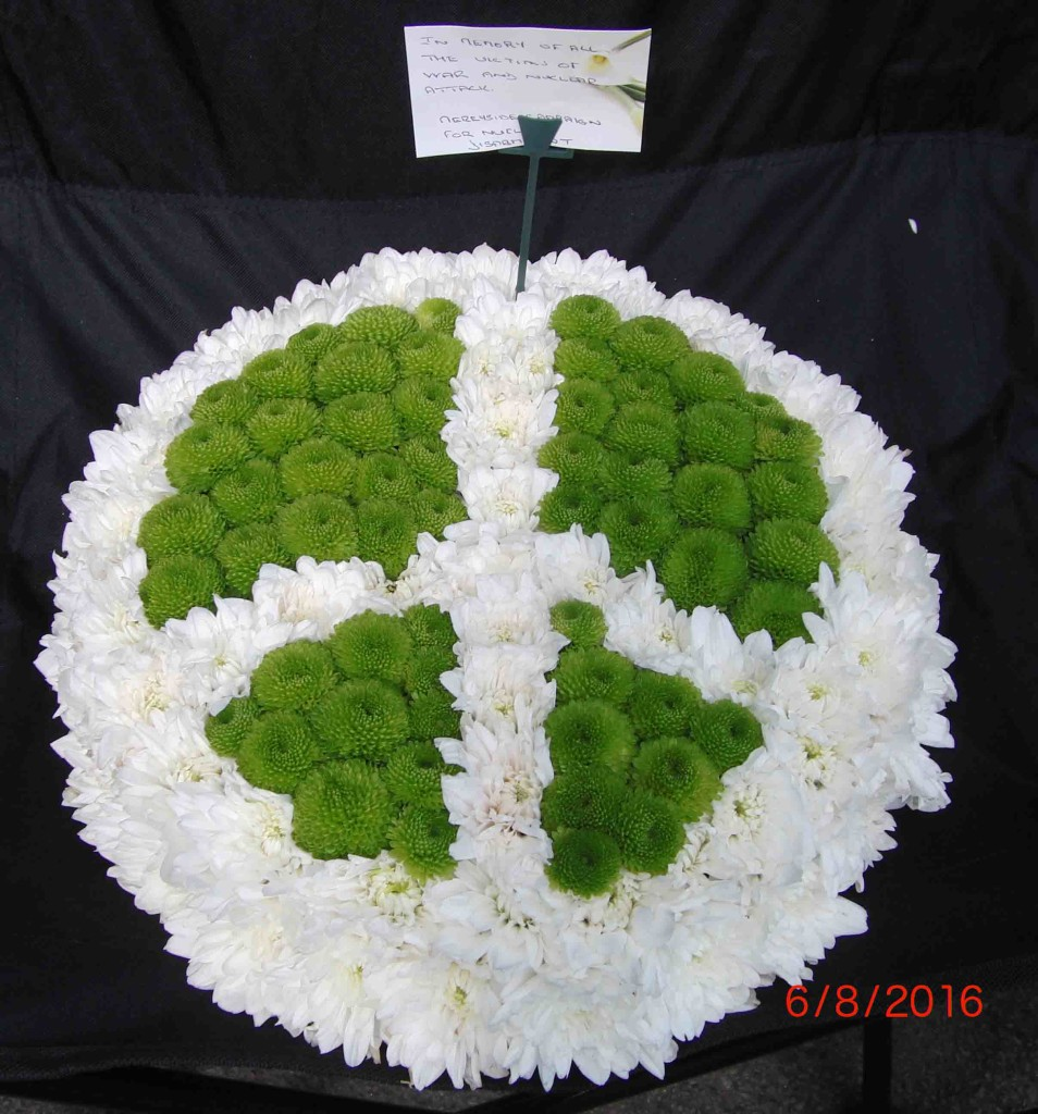 03e 6.8.16 MCND remembrance in Liverpool of 71st Anniversary of Hiroshima Atom Bomb