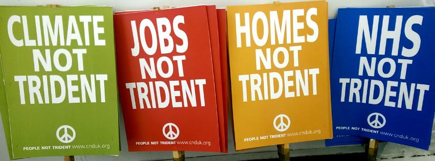 CND-No-Trident-Jobs-etc