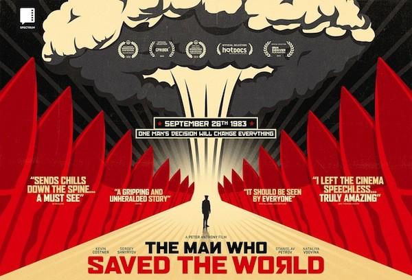 man_who_saved_the_world_600-e1441683809106